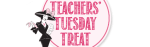 Teachers' Tuesday Treat at Catwalk Boutique @ Catwalk Boutique | Great Barrington | Massachusetts | United States