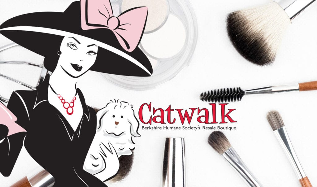 New Year, New You at Catwalk Boutique @ Catwalk Boutique | Great Barrington | Massachusetts | United States