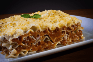 Lasagna Dinner benefiting Purradise @ Crissey Farm | Great Barrington | Massachusetts | United States