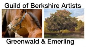 BHS Artist Reception & Art Raffle @ Berkshire Humane Society